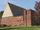 Lilleborg kirke