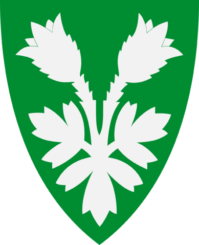 File:Oppland.png