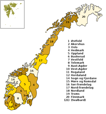 514px-Norway counties svg