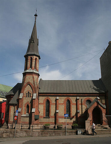 File:463px-St edmunds church oslo.jpg