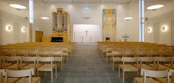 File:Oddernes kapell 3 2.jpg