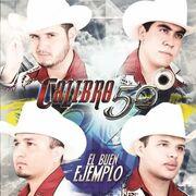 Calibre50-ElBuenEjemplo