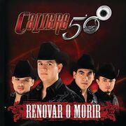 Calibre-50-Renovar-O-Morir