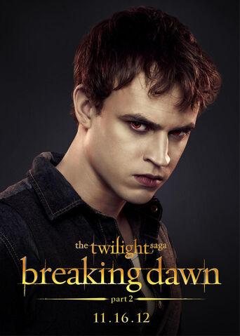 File:The-twilight-saga-breaking-dawn-part-2-peter.jpg