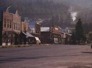 Ne1-3 Main Street