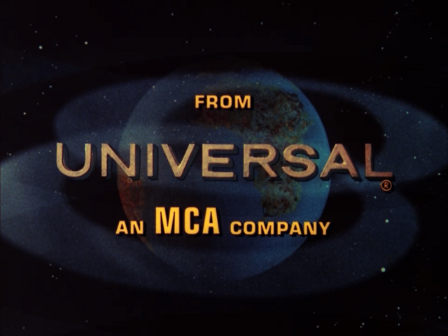 File:From Universal TV 1975.png