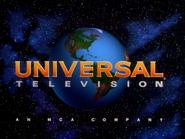 Universal TV 1991