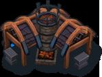 Völund's Forge