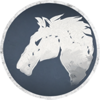 https://vignette.wikia.nocookie.net/northgard/images/3/39/Logo_horse.png/revision/latest/scale-to-width-down/200?cb=20190510220414&path-prefix=ru