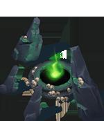 Sacrificial Pyre-icon