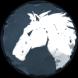 Northgard horse clan