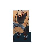 Thrall-icon