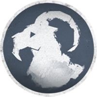 https://vignette.wikia.nocookie.net/northgard/images/7/72/Logo_goat.png/revision/latest/scale-to-width-down/200?cb=20190510220549&path-prefix=ru