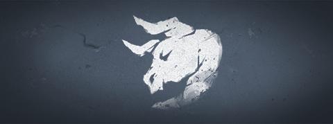 ClanBanner ox
