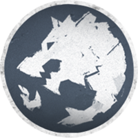 https://vignette.wikia.nocookie.net/northgard/images/8/8b/Logo_wolf.png/revision/latest/scale-to-width-down/200?cb=20190510220551&path-prefix=ru