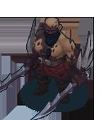 Dragonkin-icon