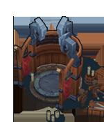 Dragonkin Altar-icon