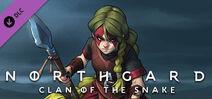 DLC-Snake