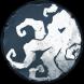 Northgard kraken clan