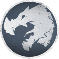 https://vignette.wikia.nocookie.net/northgard/images/a/a6/Logo_Dragon.png/revision/latest/scale-to-width-down/200?cb=20190510220406&path-prefix=ru