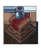 Gefjun's Jar
