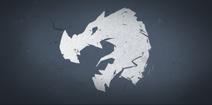 ClanBanner dragon