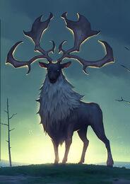 Deerclan