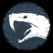 Northgard snake clan