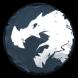 Northgard dragon clan