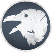 https://vignette.wikia.nocookie.net/northgard/images/e/e0/Logo_raven.png/revision/latest/scale-to-width-down/200?cb=20190510220550&path-prefix=ru