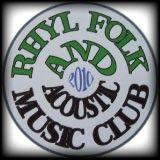 RFAAC logo
