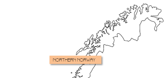 NorwayBig1