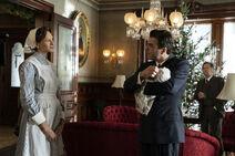 NOS4A2-Promo-2x02-Good-Father-24-Nurse-Millie-Charlie-Horace