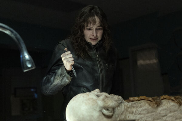NOS4A2-Promo-2x01-Bad-Mother-13-Vic-Charlie