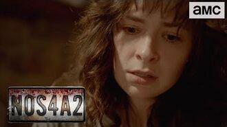 NOS4A2 'Good' Season 2 Teaser Returns June 21