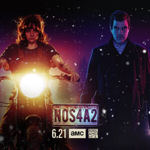 NOS4A2-S2-Key-Art-Vic-Charlie