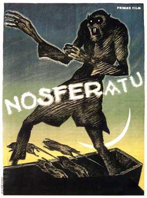 Nosferatu-movie-poster-11x17-large-style-c