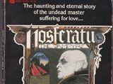 Nosferatu the Vampyre (novelization)