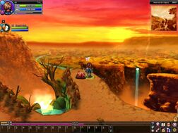 Mmorpg-fantasy-nostale-screenshot4