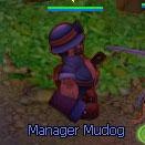 Npc-manager-mudog