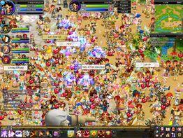 Mmorpg-fantasy-nostale-screenshot1