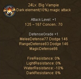 Big Vampie Desc