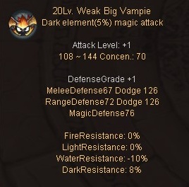 Weak Big Vampie Desc