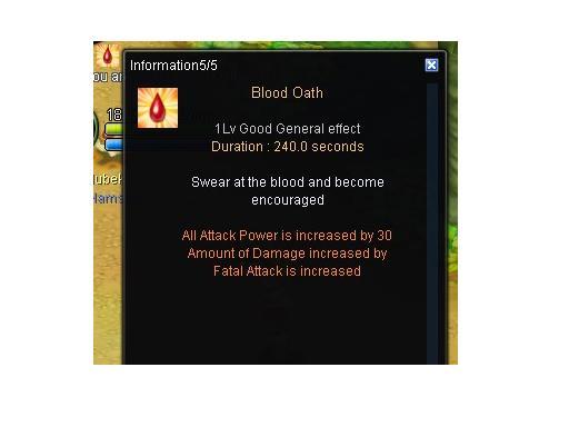File:Pledge of Blood.jpg