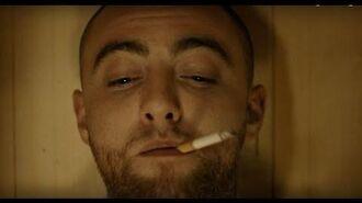Mac Miller - Self Care