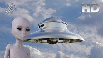 Rare George Adamski UFO Sightings From The Archive They Said Didn't Exist-0