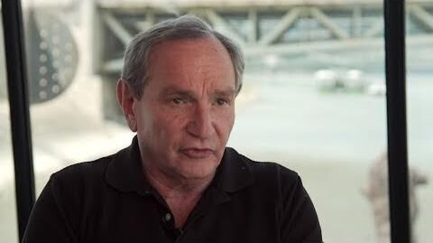 Is World War III on Its Way? - George Friedman at Brain Bar