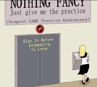 File:Nothing Fancy.png