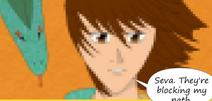 Saisuke