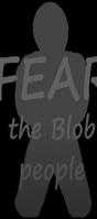TheBlob